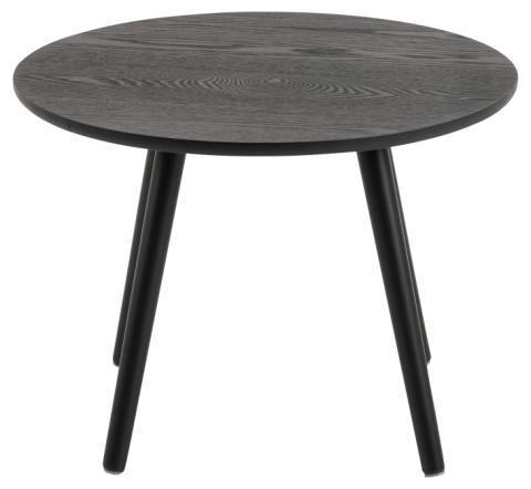 Coffee table klein Stafford