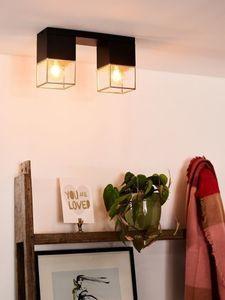 Plafondlichten