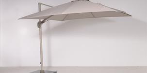 Mega Meubel BVBA - Parasols
