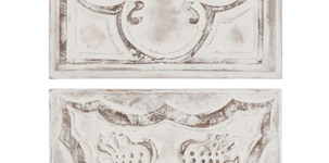Mega Meubel - Olen - Decoratieartikelen