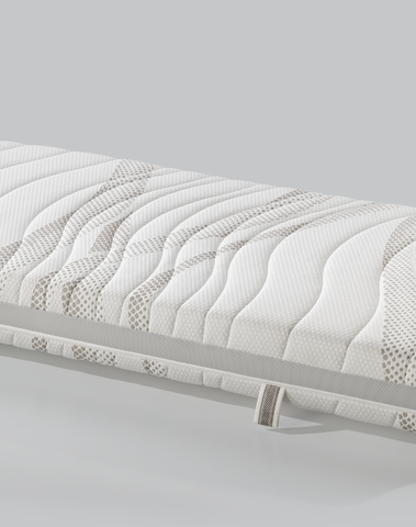 Mega Meubel BVBA - Slaapcomfort