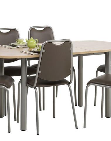 Mega Meubel BVBA - Keukentafels & stoelen