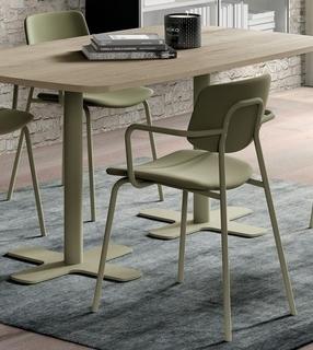 Mega Meubel - Meubelen - Tafels en stoelen