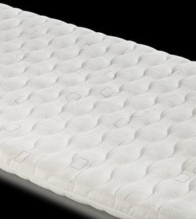 Mega Meubel - Meubelen - Slaapcomfort
