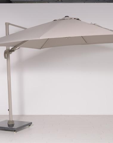 Mega Meubel - Tuinmeubelen - Parasols