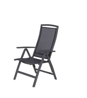 Mega Meubel - Tuinmeubelen - Wicker tafels & stoelen