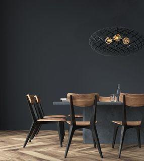 Mega Meubel - Interieur - Verlichting