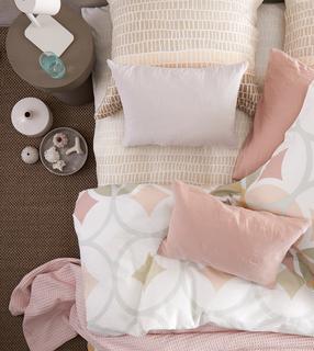 Mega Meubel - Interieur - Textiel