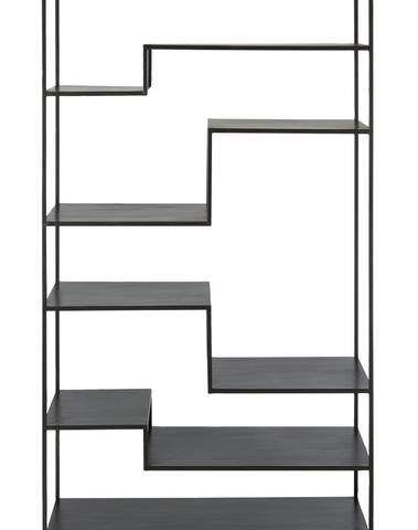 Mega Meubel - Interieur - Decoratieartikelen