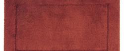 Mega Meubel Van De Ven - Olen - Textiel