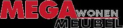 Mega Meubel BVBA - Interieurzaak